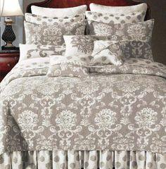bedding, curtains, linen locker, rug, provid bed, linens, provid quilt, lockers, comforters