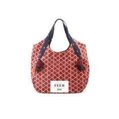 Rachel Roy: New Arrivals > Feed Bag