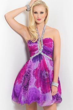 Homecoming dresses for 2012
