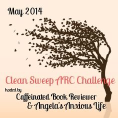 Clean Sweep ARC Challenge [May 2014]