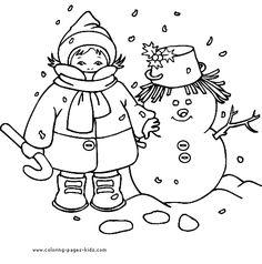 christmas-coloring-page-07.gif (525×531)