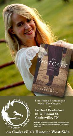 Novels Fiction Nonfiction Classics Amish Magazines On