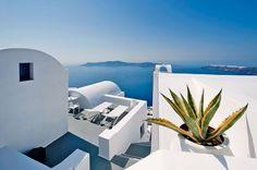Greece's Regina Mare Santorini Hotel http://brands.datahc.com/?a_aid=63082&brandID=286932