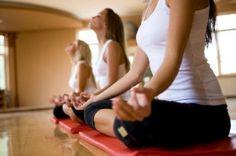 Yoga for Infertility