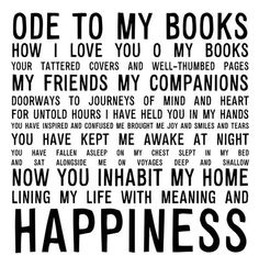 For the gallery wall!!!   #books #quote #inspire