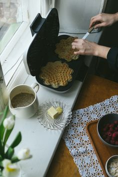 GLUTEN FREE WAFFLES http://sulia.com/my_thoughts/0b24480d-8487-4ff6-aeb3-60bcc9990aac/?source=pin&action=share&ux=mono&btn=big&form_factor=desktop&sharer_id=126307343&is_sharer_author=true&pinner=126307343