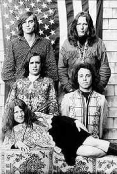 music, hold compani, roll, fashion clothes, janis joplin, 1960s, big brother, jani joplin, rock