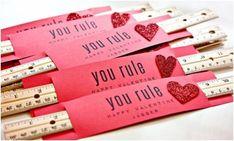 valentine day ideas, teacher gifts, craft, school, valentine day cards, valentine ideas, valentine gifts, valentine day gifts, kid