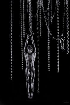 vonwong_chain_stripper_black
