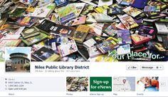 https://www.facebook.com/nilespubliclibrary