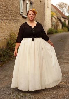 bliss bbw dating site Black ssbbw dating is your one stop towards romance and love  love and adventure with a gorgeous black super sized woman are just a click away, free bbw dating.