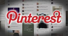 5 ways to use Pinterest for recruiting great talent | memeburn