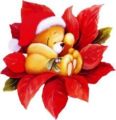 0a5b4bb1ebf705origpng 394408, 394408 pixel, clipart natalizi