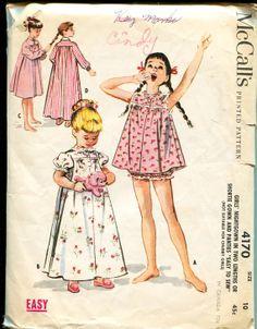 Kids and Baby (Boy) - Missouri Quilt Co.