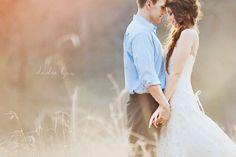 . bromley bromley, wedding photography, engagement photos, head shot poses, couple wedding poses, wedding pictures, wedding photo poses, head shots poses, engagement photo close ups