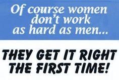 the women, funni stuff, laugh, truth, true stori, funny women, funny quotes, humor, thing