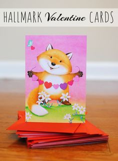 Wee Share #ValentineCards #shop #cbias
