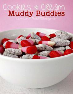 Valentines Day Teacher gifts valentines day treats