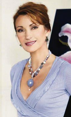famous, jane seymour, grace grey, hollywood, beauti, actress, actor, age grace, women