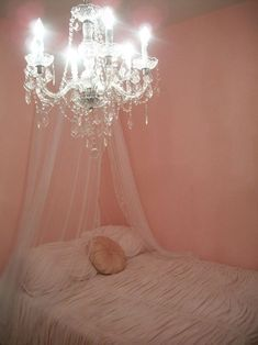 princess bedrooms, interior, beds, shabby chic, pastel pink, bathrooms, pink bedrooms, dream rooms, girl rooms