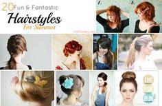 hairstyles-hairstyles-hairstyles