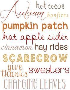 Fall-Printable-Image