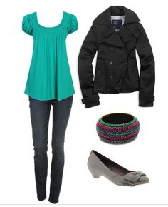 cute outfits with skinny jeans and converse
