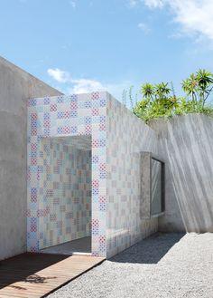 DM-House-Guilherme-Torres-Sao-Paulo-Architecture sao paulo, guilherm torr, dm hous