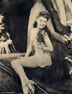 """Fascinating post about WWII brothels in Hawaii: """"Jean O'Hara, spearheaded a strike which lasted three weeks in July 1942, demanding the basic human rights of American citizens. The prostitutes pointed out that their work was vital to the war effort, and they had already collectively purchased 132,000 dollars in war bonds..."""""""