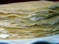 crepe cake mill crepe special cake