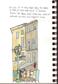 travel journal 2 | Flickr - Photo Sharing!