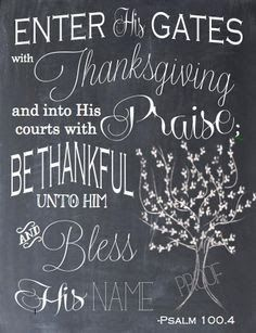 Thanksgiving Quote | Diary of a Fit Mommy: The BEST Thanksgiving Decor  #thanksgiving #quote #decor