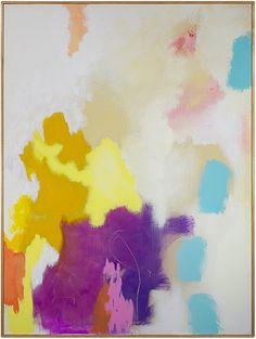 wall art, art inspir, abstract art, color, acrylics, paint, net, artist live, jenni prinn