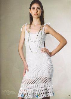 Белое белое платье. Обсуждение на LiveInternet - Российский Сервис Онлайн-Дневников