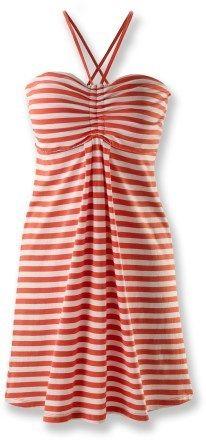 #dress .i want:)
