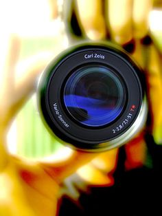 5 Worthwhile Blogs on The Business of Professional Photography