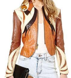 http://www.ebay.com/itm/Nasty-Gal-Vintage-1970s-East-West-Musical-Instruments-Leather-039-Parrot-Jacket-039-/151307013724?roken=cUgayN