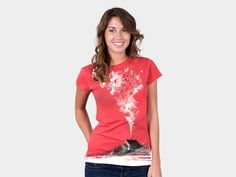 .:red sky universe:. $12