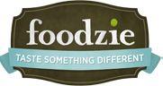 Foodzie - Taste Something Different