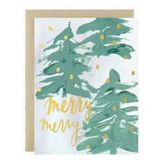 merry merry | our he