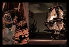 Vasa Series