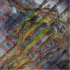 Daizo: RareBit: MP3 Downloads amazon-mp3-7-7-99