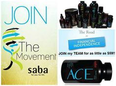 Are u driven? Are u a team player? Are u someone who could use some extra $$$ to add to that holiday account? Are u someone who would love to make a difference in your life, your families lives, or the lives of someone you know? If you answered YES to these questions STAY TUNED to my facebook page www.facebook.com/ACEitoffwithLogan ! Start today at www.ACEitoffwithLogan.sababuilder.com
