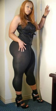 Curvy Woman on Pinterest | Curvy Women, Dating and Curves