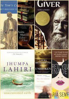 books for book club, book lists, book club book list, book club list, book clubs, book club books, great books to read, amazing books to read, book recommendations