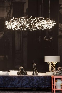 50 Best Interior Design Projects by Marcel Wanders