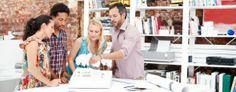BLOG: Small Business Bonfire