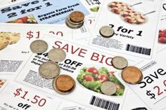 Trading Your Way to Savings! | Stretcher.com - Multiply your savings at the grocery store