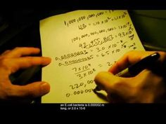 scientific notation rap ~ my students might actually love this