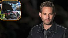 Actor Paul Walker's Body Was Totally Charred HOLLYWOOD – TMZ reports that the body of actor Paul Walker, who died in a car crash in Santa Clarita on November 30, was so severely burned that not a single one of his organs was suitable for donations. - See more at: http://www.ndjglobalnews.com/15711/actor-paul-walkers-body-was-totally-charred.html#sthash.E88qhTpx.dpuf